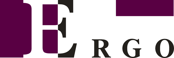 Ergo Architecture logo